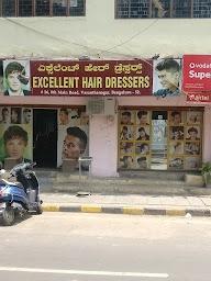 Excellent Hair Dresser photo 1