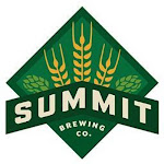 Logo for Summit Brewing