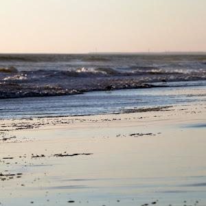 Beach-Sunset-Ormond-Beach-IMG_3146.JPG