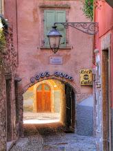 Photo: #Lagodigarda  #Malcesine  #Italy