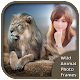 Wild Animal Photo Frames (app)