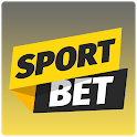 Betting Tips * All Sports icon
