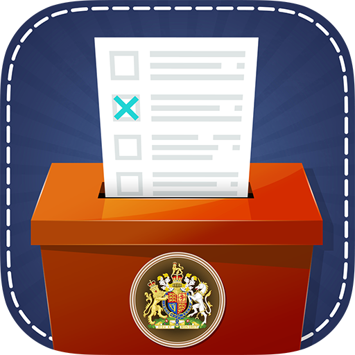 Election th.. file APK for Gaming PC/PS3/PS4 Smart TV