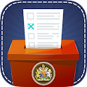 Election the Game icon