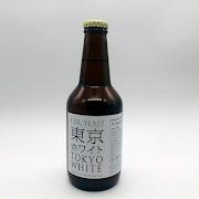 Tokyo White