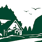 Cannon Beach Vacation Rentals icon