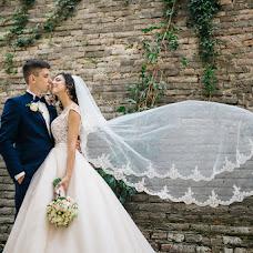 Wedding photographer Sergey Mosevich (mcheetan). Photo of 24.12.2016