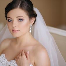 Wedding photographer Vyacheslav Kuzin (KuzinART). Photo of 11.03.2018