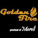 Golden Fire BBoil RF icon