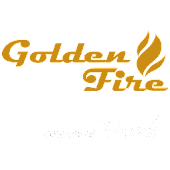 Golden Fire BBoil RF