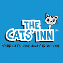 The Cats' Inn