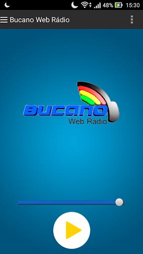 Bucano Web Rádio