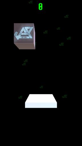 Tower J screenshot 2