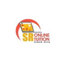 SR Tuition Download on Windows