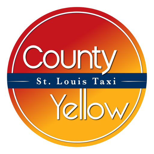 St Louis Taxi >> St Louis Taxi Apps On Google Play
