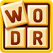 Word Genius: A+ - Androidアプリ