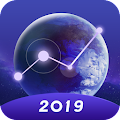 Horoscope Prediction - Zodiac Signs Astrology APK