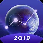 Horoscope Prediction - Zodiac Signs Astrology 1.0.5