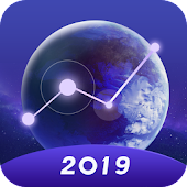 2.  Horoscope Prediction - Zodiac Signs Astrology