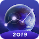 Horoscope Prediction - Zodiac Signs Astrology