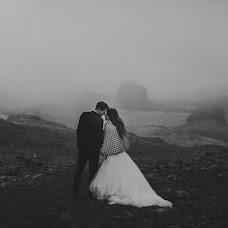 Wedding photographer Hans Rivadeneira (hansandroxes). Photo of 23.05.2017