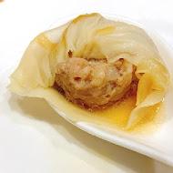 鼎泰豐(南西店)