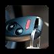 Smart Car Key Remote universal (app)