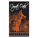 Coyote Oaks Vineyard Cabernet Franc