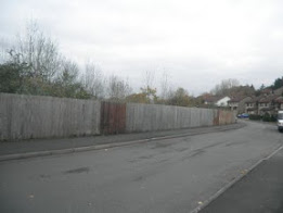 Residential Development Land - 2 Miles from Cardiff City Centre