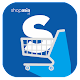 ShopAsia.ID - Online Shopping Aksesoris dan Servis APK