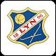 LYN 1896 Fotballklubb Download for PC Windows 10/8/7