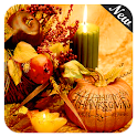 HD Thanksgiving Wallpapers 2018 icon