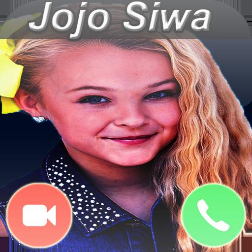 геаl call from Jоjо Sіwа Pro Vid