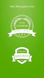 Prism Bills & Money Screenshot 7