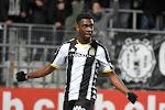 Grote kuis op Mambourg: Charleroi zoekt oplossingen voor overbodige spelers