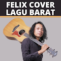 Felix Irwan Cover Full Album Offline - Lagu Barat icon