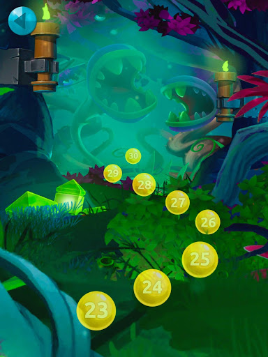 Lego Elves Match Game With Dragons And Building Apk Download