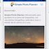 Simple Photo Planner v1.0.1