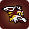 Lake Hamilton School District file APK for Gaming PC/PS3/PS4 Smart TV