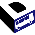 Dream Bus
