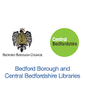 Bedfordshire Libraries icon