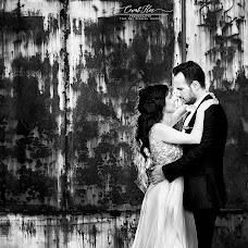 Wedding photographer Stüdyo Cevat (cevat). Photo of 23.11.2018