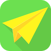 Paper Plane Origami Instructions Android APK Download Free By Infokombinat
