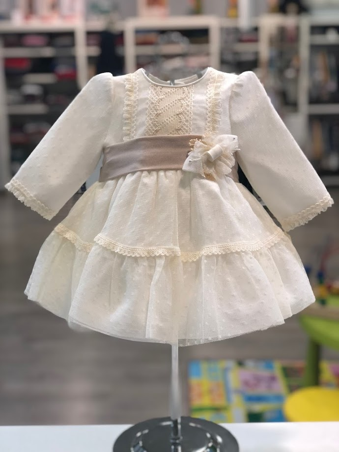 Foto Baby Hogar Infantil 9