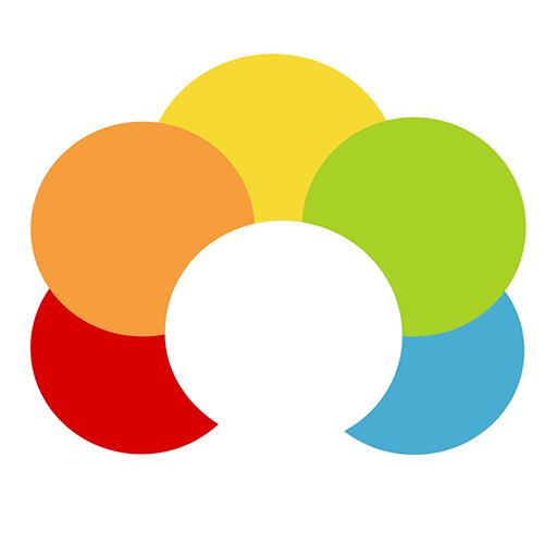 KIDOZ avatar image