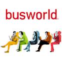 Well Communications - Logo