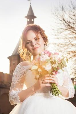 Свадебный фотограф Светлана Амелина (SvetlanaAmelina). Фотография от 25.07.2017