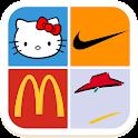 Logo Quiz Ultimate icon