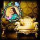 Luxury Photo Frames Download on Windows