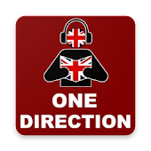 One Direction Learn English